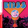 Bliss - Bliss [New CD] Manufactured On Demand, Rmst