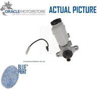 NEW BLUE PRINT BRAKE MASTER CYLINDER BRAKING GENUINE OE QUALITY ADM55111