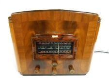 Stewart-Warner Radio Model R-1812-A