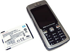HP iPAQ 514 Voice Messenger Europe Africa 446294-021