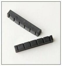 NEW - PRS Guitar Nuts (2) Regular Pattern - ACC-4206