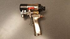 """NEW Graco Fusion Clear Shot """"CS"""" Gun with FREE Mixing Chamber"""