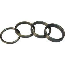 anneaux d'écartement Kit 21,5mm (2,3, 4,5 mm) ATU EXPLORATEUR KALLIO RACE SPIN