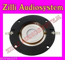 .HERTZ VC 44 cupola di ricambio only VOICE COIL x TWEETER A COMPRESSIONE ST 44
