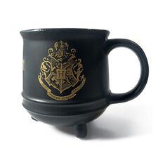 Tasse Chaudron Harry Potter Produit officiel