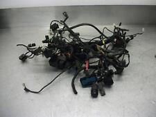 BMW K1200 RS ABS (1997-2005) Wiring Loom