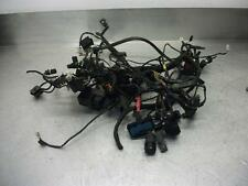 2005 BMW K1200 RS ABS (1997-2005) Wiring Loom