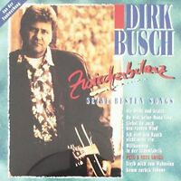 Dirk Busch Zwischenbilanz-Seine besten Songs (18 tracks) [CD]