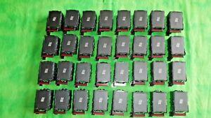 HP DL360p DL360e G8 Gen8 654752-001 732136-001 LOT OF 32 Server Cooling Fan  @10