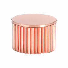 EnzoTech  One Piece Pure Forged Copper Northbridge Heatsink - CNB-R1 (Rev. A)