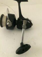 Berkley 4200 Spinning Reel, Fishing Reel. Works well