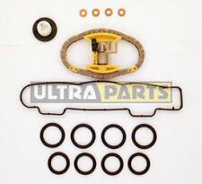 Timing Chain Kit - fits Mini Mini Clubman - One - R55 - R56 - 1.6D - TK101G