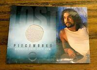 2005-Inkworks-Lost-Pieceworks-Card-PW-7-Naveen-Andrews-as-Sayid-Jarrah thumbna
