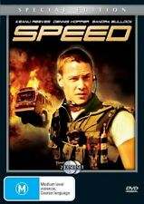 Speed  / Speed 02