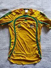 adidas South African Football Association Jersey Mens S