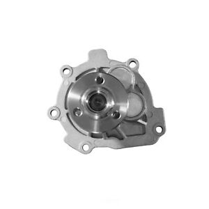 Engine Water Pump ACDelco Pro 252-947