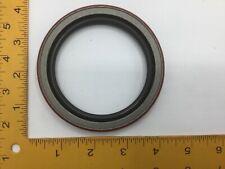 1400-2853 LPM Oil Seal 14002853 SK10210111JE
