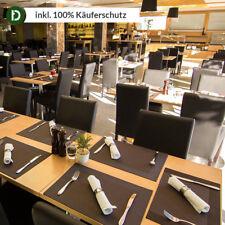 3 Tage Kurzurlaub in München im Quality Hotel & Suites Muenchen Messe