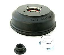 Bremstrommel 200 x 50 BPW Radbremse S2005-7 RASK mit Kompaktlager 100//4