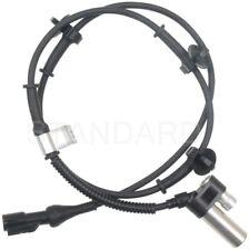 Standard Motor Products ALS497 Frt Wheel ABS Sensor