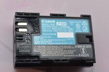 Brand New Canon Battery LP-E6N For EOS 70D 60D 80D 5D 6D 7D Mark II III LP-E6