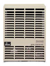 Empire 15,000 BTU Direct Vent Propane Heater DV-215