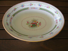 New ListingA