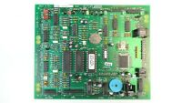 Best Power PCL-0172Q Board PCB Assembly