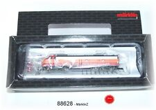 Märklin 88628 Locomotiva Diesel E9A Il Southern Pacific # Nuovo IN Conf. Orig. #