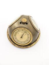 Walter Dorn Wetterstation Barometer Hygrometer Thermometer
