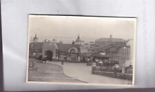 Southend-on-Sea Pre 1914 Collectable Essex Postcards