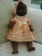 ARMAND MARSEILLE BISQUE HEAD COMPOSITION BODY DOLL