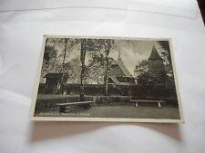 Zweiter Weltkrieg (1939-45) Ansichtskarten aus Schlesien für Dom & Kirche