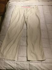 Rohan ladies Tangier trousers Size 16