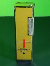 Michelob Beer Gold Lighter