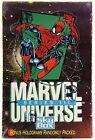 1992 Marvel Universe Series III (Base Set) - SINGLES   YOU PICK!
