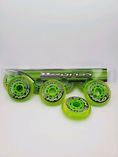 Hilo Roller Hockey Wheels Switch 80mm/78a