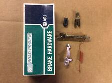 NEW ARI 80-08009 Drum Brake Self Adjuster Repair Kit - Fits 88-07 Honda Civic