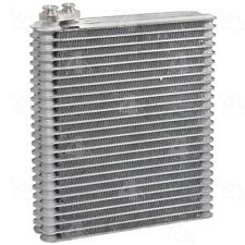 For Dodge Ram 1500 Ram 3500 A/C Evaporator Core Four Seasons 54964