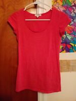 Delia's T-shirt, Size Extra Small