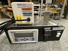 New listing Brooks Instrument Vaporizer w/ Rackmount controller