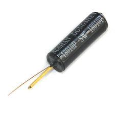 10PCS SW-18010P Electronic Vibration Sensor Switch NEW