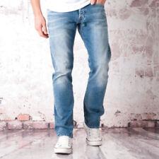 32 hosengr e scotch soda herren jeans mit regular l nge. Black Bedroom Furniture Sets. Home Design Ideas