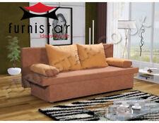 Living Room Art Deco Style Sofa Beds
