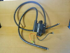 New NOS 1995-97 Yamaha WRA Wave Runner III Wave Runner III GP Ignition Coil Assy