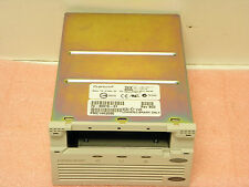 DEC Quantum model TR-S13XA-EF SDLT Tape Drive 70-80016-01 SCSI LVD SE Library