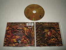 Deus/sopravvissuto Case Scenario (Islanda/74321 22714 2) CD Album