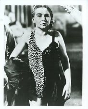 FREAKS TOD BROWNING 1932 VINTAGE PHOTO N°4