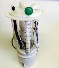 Fuel Pump Module Assembly E8743M fits 05-12 Nissan Frontier.Pathfinder 4.0L 2.5L