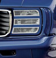 Camaro Chevy Built Metal Body Model Concept Hot Rod Race Sports Promo Dream Car